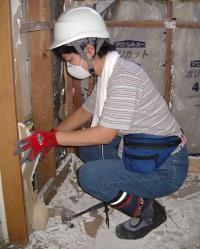 etsukotsunamiwork200
